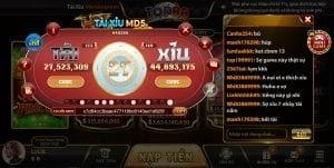 choi game tai top88 uy tin bao mat