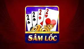 sam loc online game bai top88