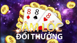 sam lốc game bài top88