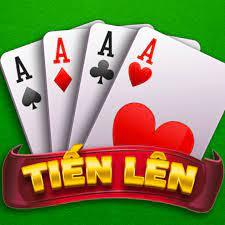 choi tien len tai game bài top88
