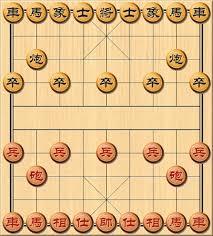 nhà cái top88 hướng dẫn chơi cờ tướng