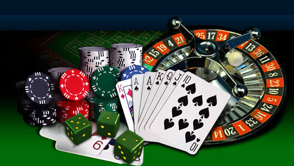 poker game bài top88