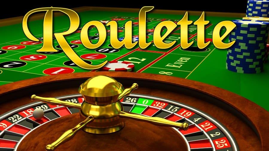 roulette top88