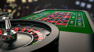 hướng dẫn đọc thuật ngữ game casino - nhà cái top88