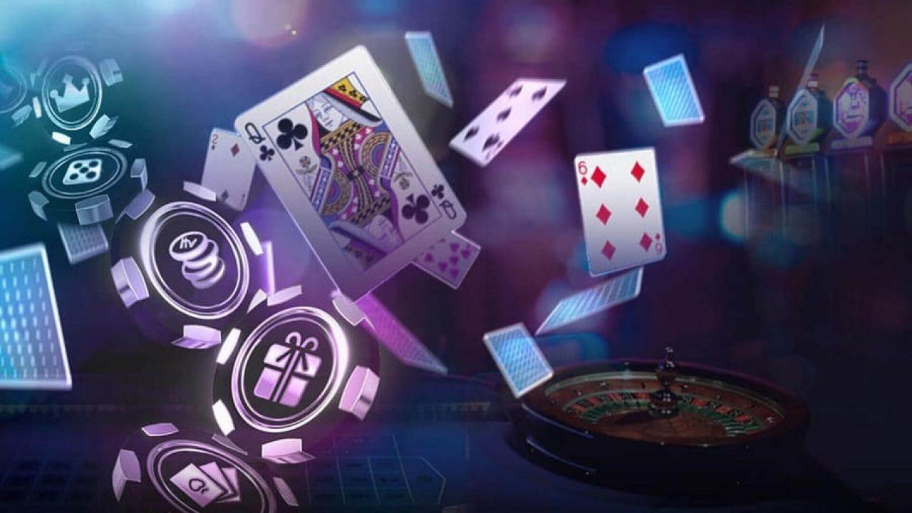 kinh nghiệm poker cực hay từ top88